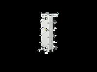 Высококачественные разборные пластинчатые теплообменники можно доставить в течение 5 дней!