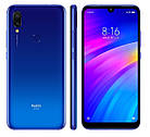 Xiaomi Redmi 7 3/32GB Blue, фото 2