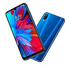 Xiaomi Redmi 7 3/32GB Blue, фото 3