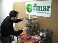 Ремонт мясорубки Fimar
