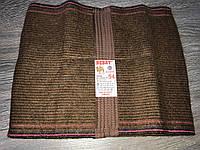Пояс согревающий из верблюжьей шерсти Nebat (Турция)