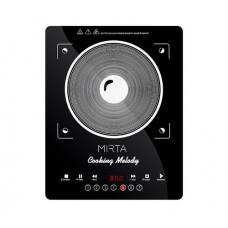 Плита настольная (индукция) MIRTA IP-8918 (2100 Вт)