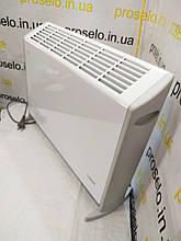 """Конвектор ТерміЯ """"Стандарт"""". Электрический. 2кВт. ЭВУА - 2,0\230-2(с). Для обогрева помещений"""