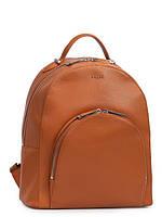 Шикарный рюкзак из натуральной кожи 16687A2, фото 1