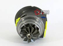 Картридж турбины 49S31-05210, Citroen Jumper 2.2 HDI 100/120/130, 74/88/96 Kw, 4HV/PSA, 0375K7, 2006+