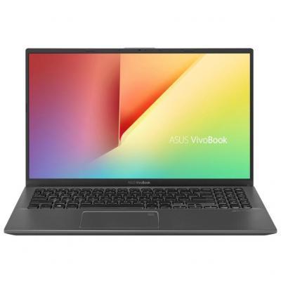 Ноутбук ASUS X512UA (X512UA-EJ212)