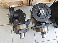 Механизм привода ножа (МПН) Планетарный привод Шумахер
