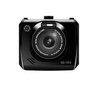 Видеорегистратор Globex GE-105, фото 1