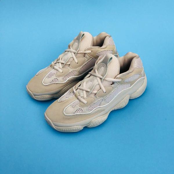 Чому взуття Yeezy варто кожного пенні