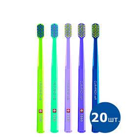 Зубна щітка Curaprox CS 5460 - 20 шт. ЄС