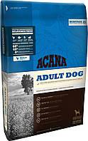 ACANA ADULT DOG для собак усіх порід з м'ясом курчат 6 Кг (064992525606) (a52560)