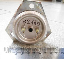ТЭН 72140 (TS-0189) для Kogast SBM-140, 180, 210, фото 3