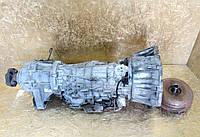 АКПП коробка передач 5HP24Range Rover Рендж Ровер L322