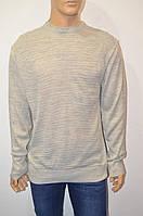 Мужской свитер ( Турция)