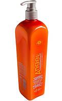 Шампунь против перхоти Angel Professional Marine Depth Spa (1000 ml)
