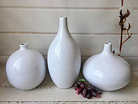 Набор интерьерных ваз №14, фото 1