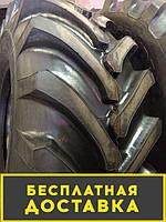 Шина 21.3-24 Белшина ИЯВ-79