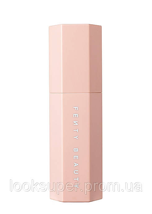 Стик для лица FENTY BEAUTY Match Stix Shimmer Skin Stick