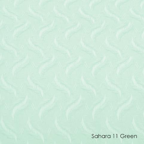 Вертикальные жалюзи Sahara-11 green