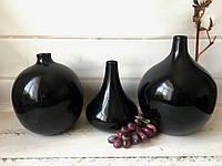 Набор интерьерных ваз №26, фото 1