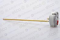 Терморегулятор к водонагревателю 16А, L- 270мм, фото 1
