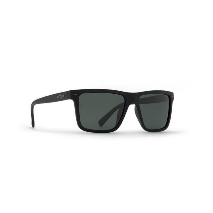 Мужские солнцезащитные очки INVU модель B2627A