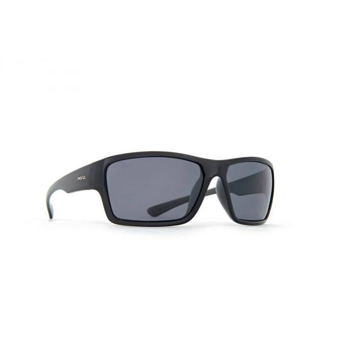 Мужские солнцезащитные очки INVU модель A2402A