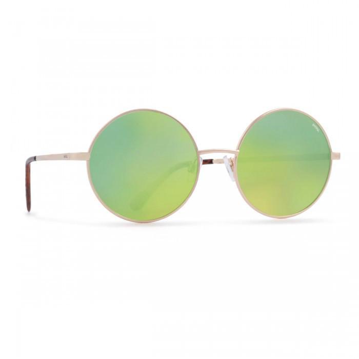 Жіночі сонцезахисні окуляри INVU модель T1806C