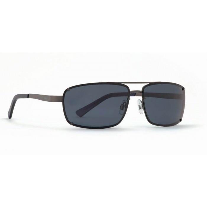 Мужские солнцезащитные очки INVU модель B1706B