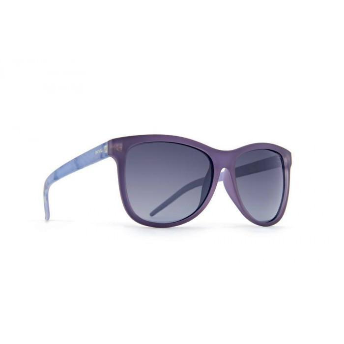 Женские солнцезащитные очки INVU модель T2415B