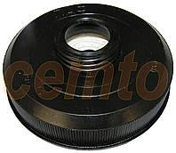 Фильтрующая коробка к противогазу Р2, фото 1