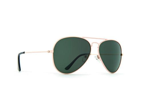 Солнцезащитные очки INVU модель B1410B