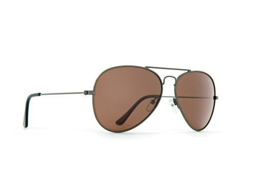 Солнцезащитные очки INVU модель B1410C