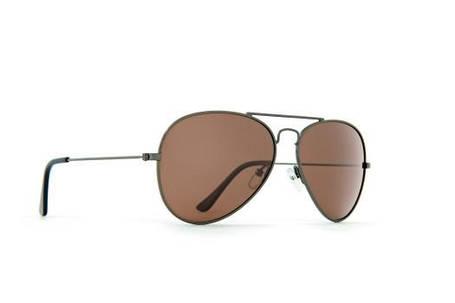 Солнцезащитные очки INVU модель B1410C, фото 2