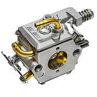 Карбюратор для безнопилы 45-56 куб.см. Sturm GC-CRB-45B