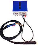 Тестер BFP001 для BINZEL жидкостных горелок и блоков охлаждения, фото 5
