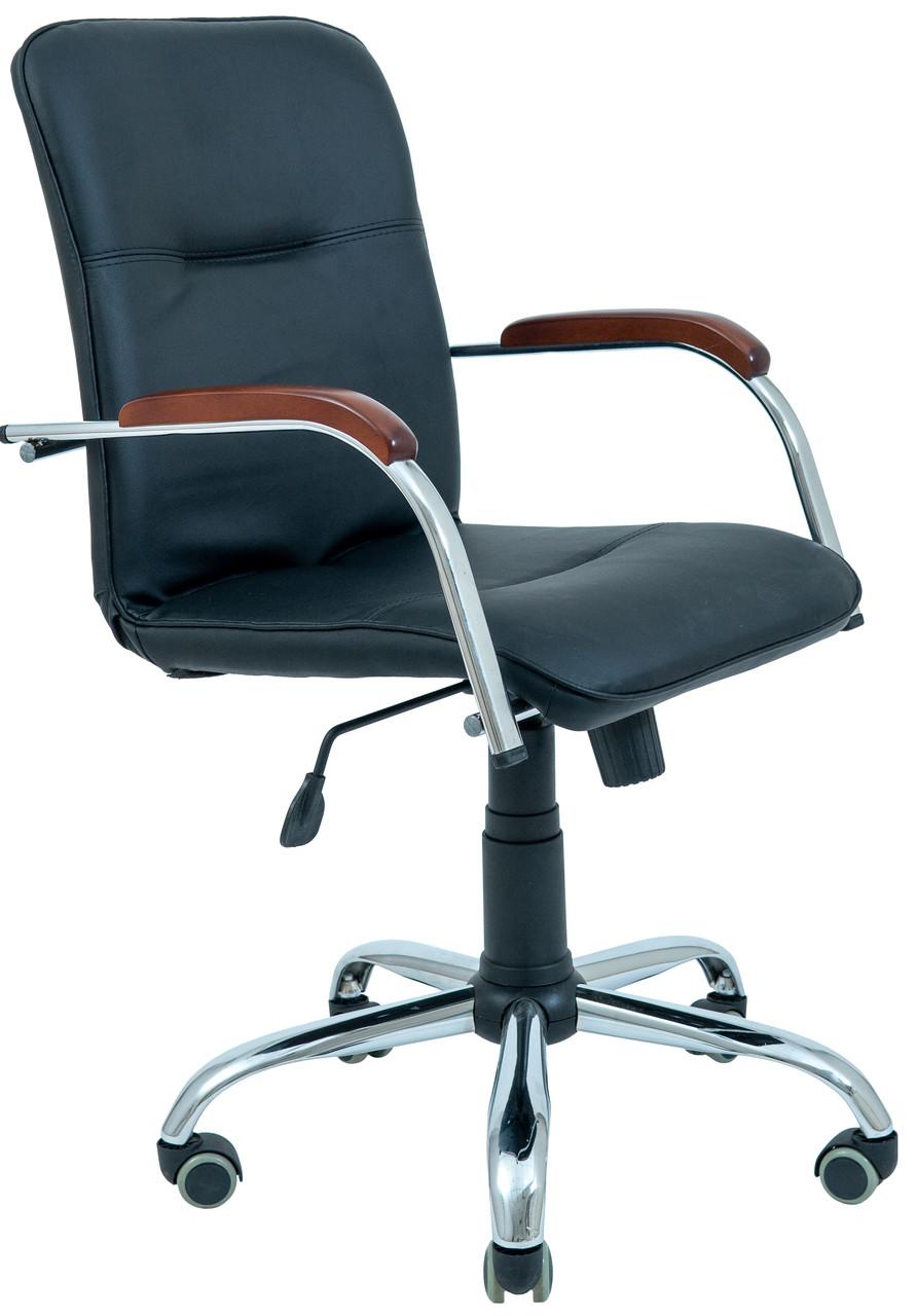Кресло компьютерное Самба Рол