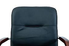 Кресло компьютерное Самба Рол, фото 3