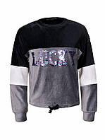 Блуза для дівчинки GPU-9413