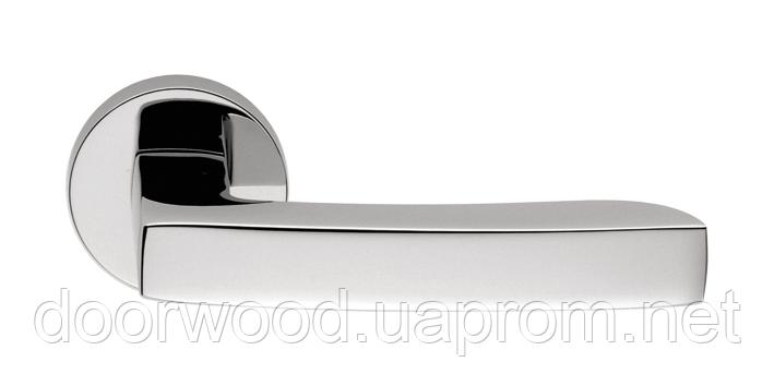 Дверная ручка Colombo Design Viola AR 21 хром
