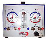 Тестер BFP001 для BINZEL жидкостных горелок и блоков охлаждения, фото 3