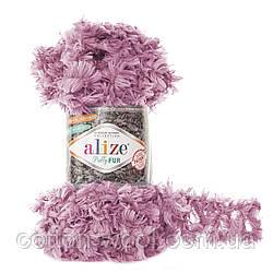 Puffy Fur (Паффі Фур) (100% - поліестер) 6103