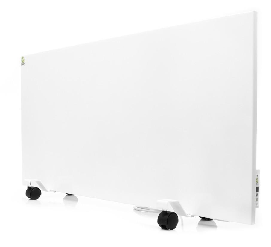 Инфракрасный обогреватель с терморегулятором Ensa P750T (750Вт 15м2)