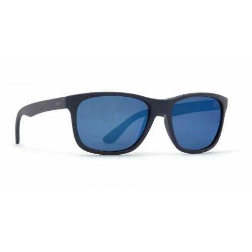 Мужские солнцезащитные очки INVU модель T2709B