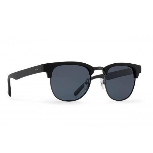 Солнцезащитные очки INVU модель T1600A
