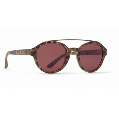 Мужские солнцезащитные очки INVU модель T2701C
