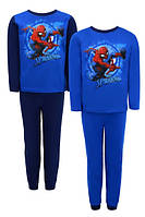 Пижамы для мальчиков Spider man 92-116р.р, фото 1