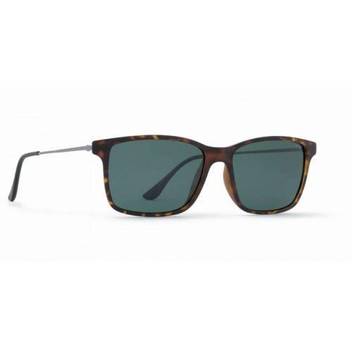 Мужские солнцезащитные очки INVU модель T2704B