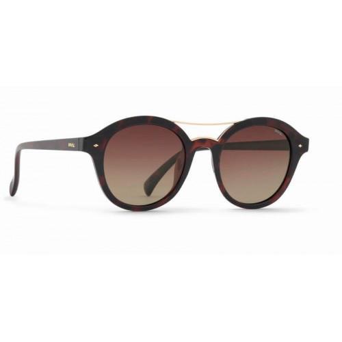Сонцезахисні окуляри INVU модель T2711B