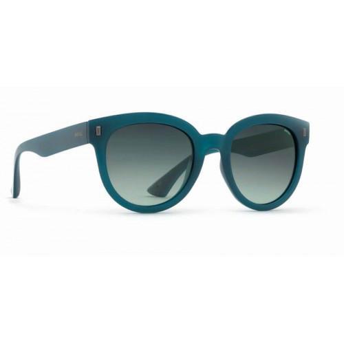 Женские солнцезащитные очки INVU модель T2712C